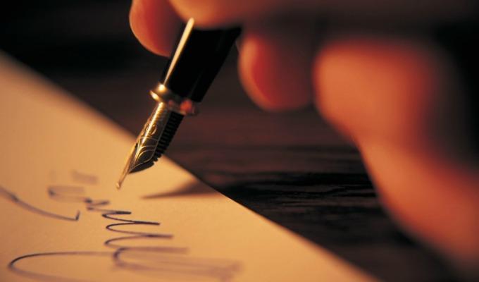 Poetry: Sonnet + Free Verse♥