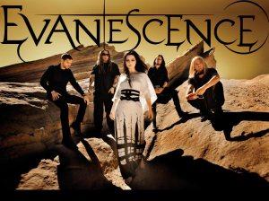 -Evanescence-evanescence-27632158-1024-768