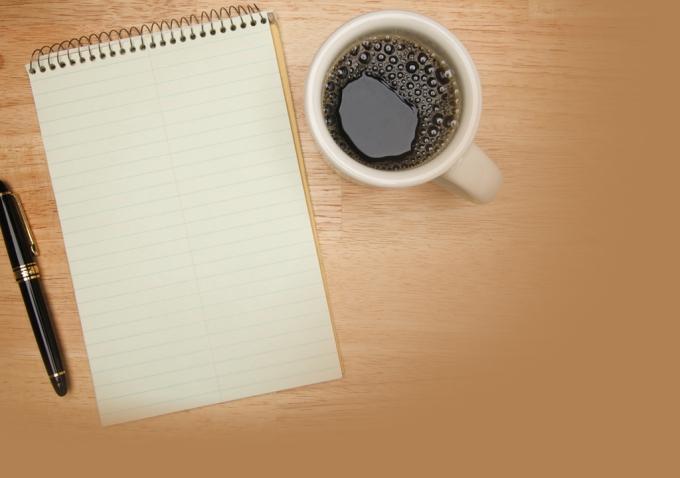 writer-desktop-backgrounds-wallpapers