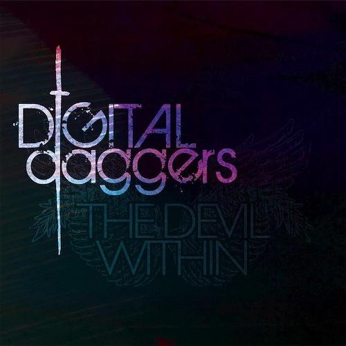 digital-daggers-3
