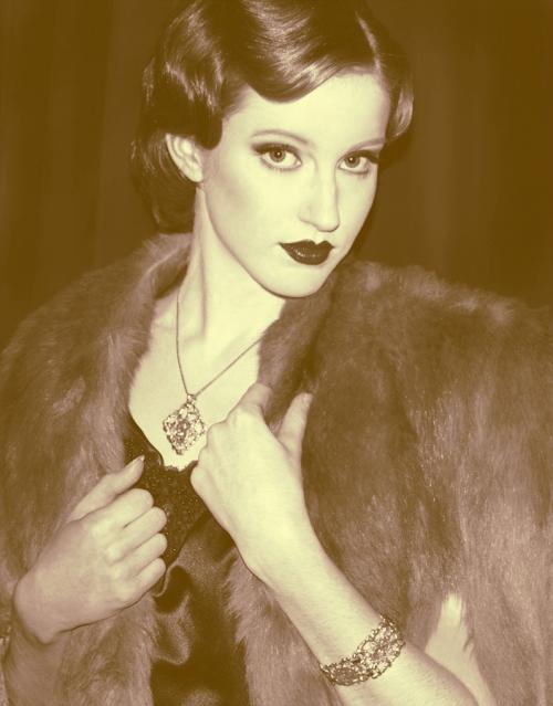 1920s-makeup1