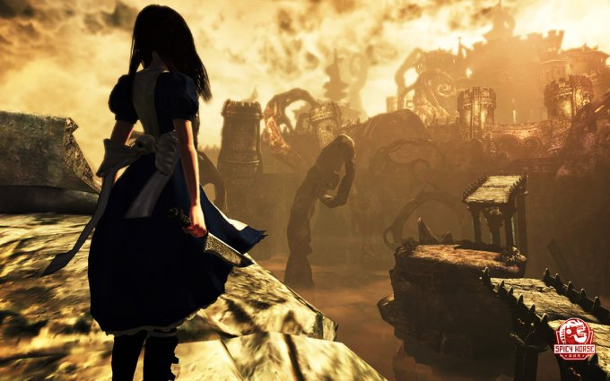 Alice_Madness_Returns_WP_by_Cerberus071984