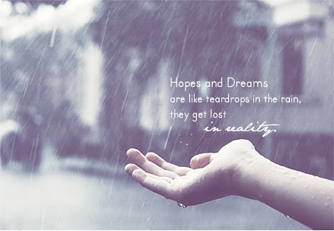 quotes-about-dreams-tumblr-4