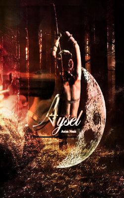 Aysel Cover