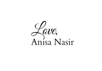 Love, Anisa Nasir (3)