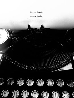 Book Cover (Edited)