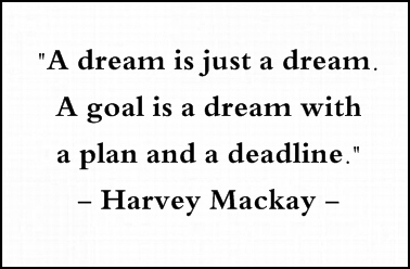 Goal-Quotes-40